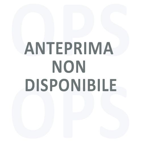 OCCHIALI CICLISTA KCO BIANCHI CON 3 LENTI DI RICAMBIO  | Mercatino dell'Usato Lugo 5